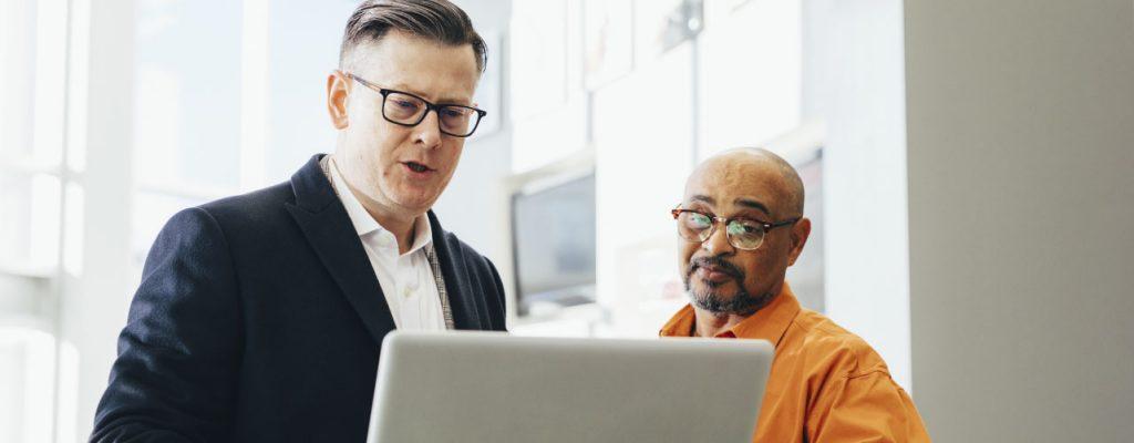 Fidelização de clientes: Atendimento e bom relacionamento