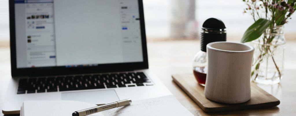 Blog é uma das estratégias de marketing digital com o melhor custo benefício