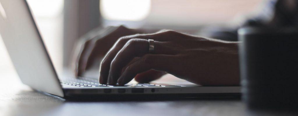 Blog é um dos principais canais de tráfego para o seu site