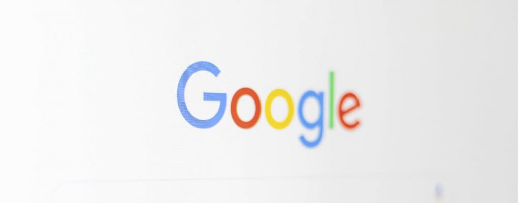 Melhorar busca no Google