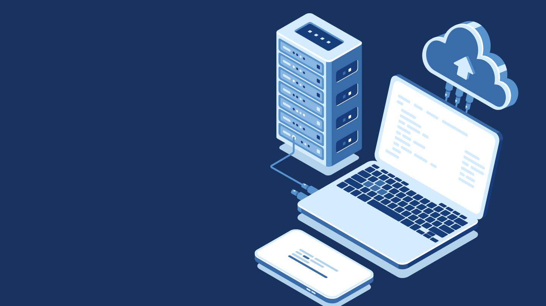 O que é servidor VPS?