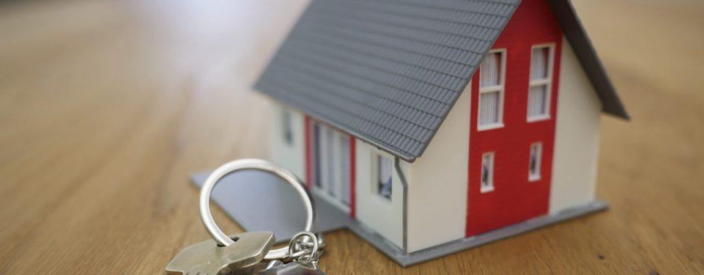 Criar site para imobiliária e corretores