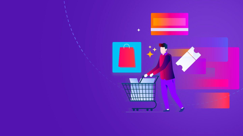 Como fazer um site de compras coletivas?