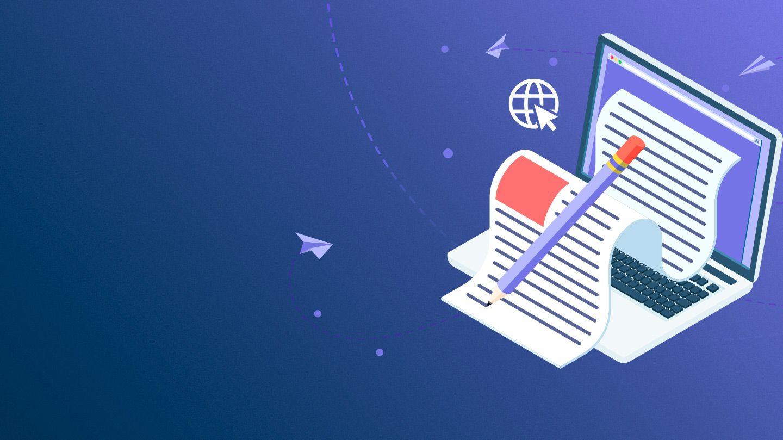 Guia Para Escrever Para Sites Empresariais