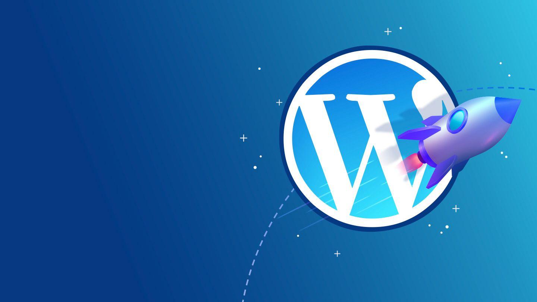Como melhorar a velocidade do site WordPress?