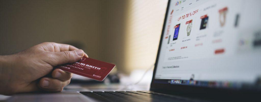 Melhores plataformas para e-commerce