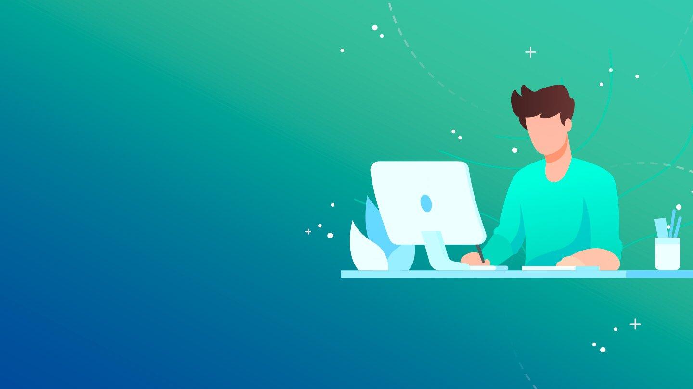Transformação contínua: WordPress e Studio Visual