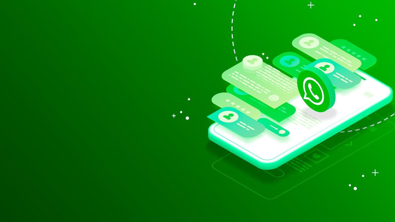 Como integrar o WhatsApp ao site da sua empresa?