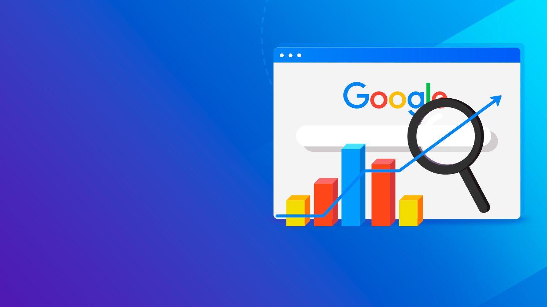A importância de usar o Google para vender