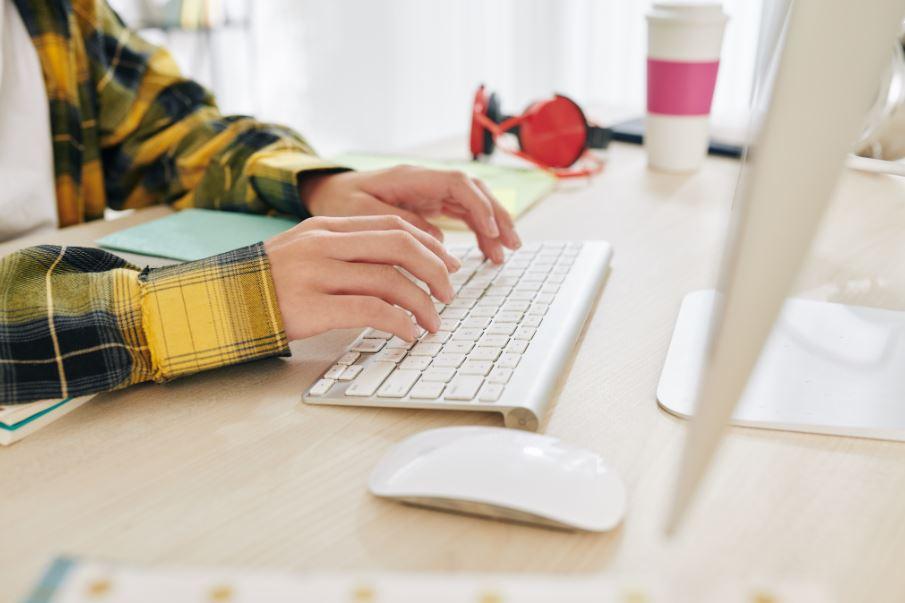criar widget wordpress
