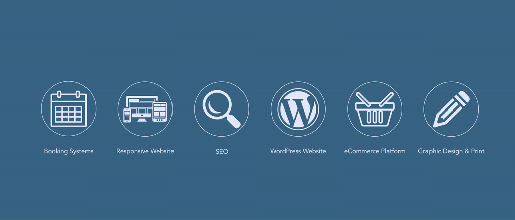 Wordpress beneficios