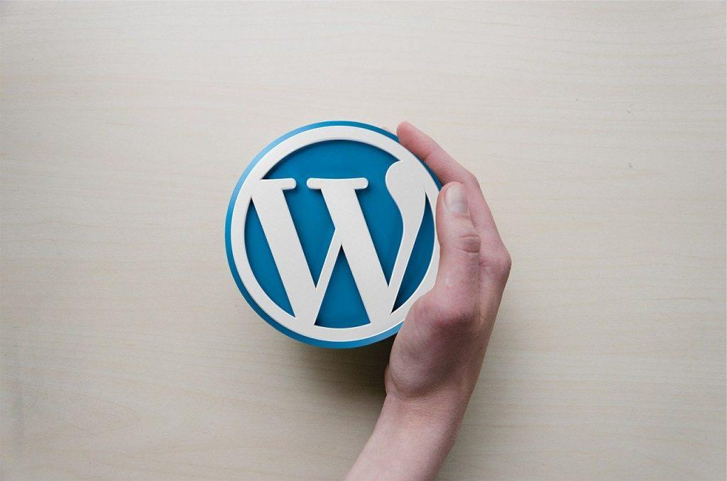 Wordpress é seguro?