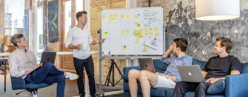 Tendências de marketing digital para 2020: Marketing de Conteúdo