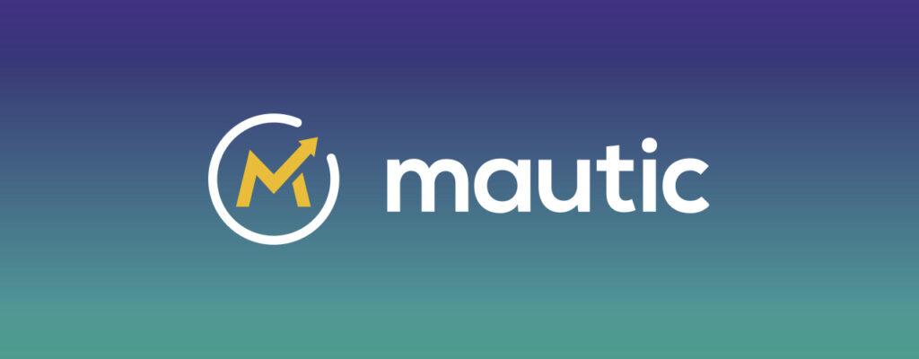 O que é Mautic?