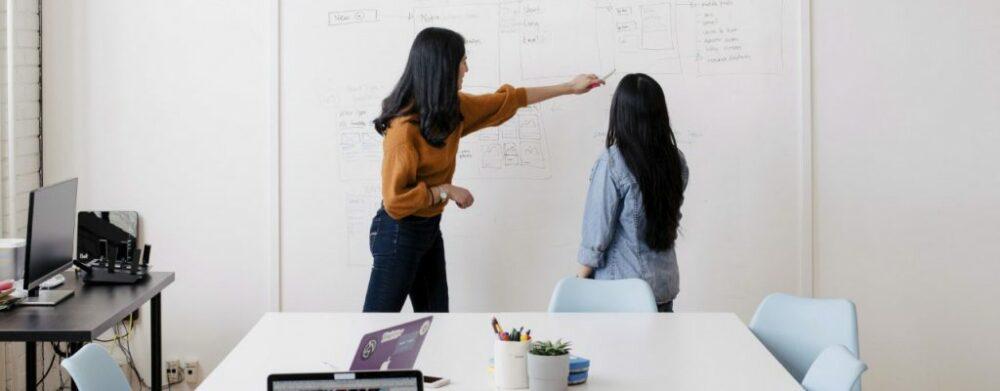 Faça estratégias de relacionamento com o cliente e marketing pensando no seu prosumer