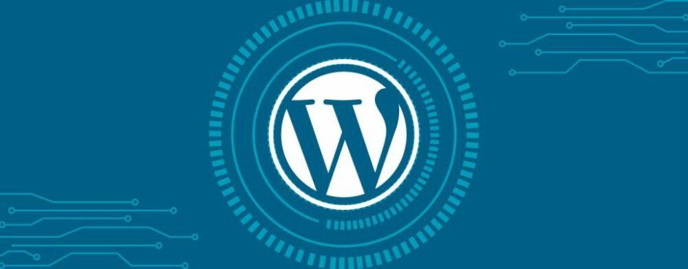 Dicas de segurança WordPress