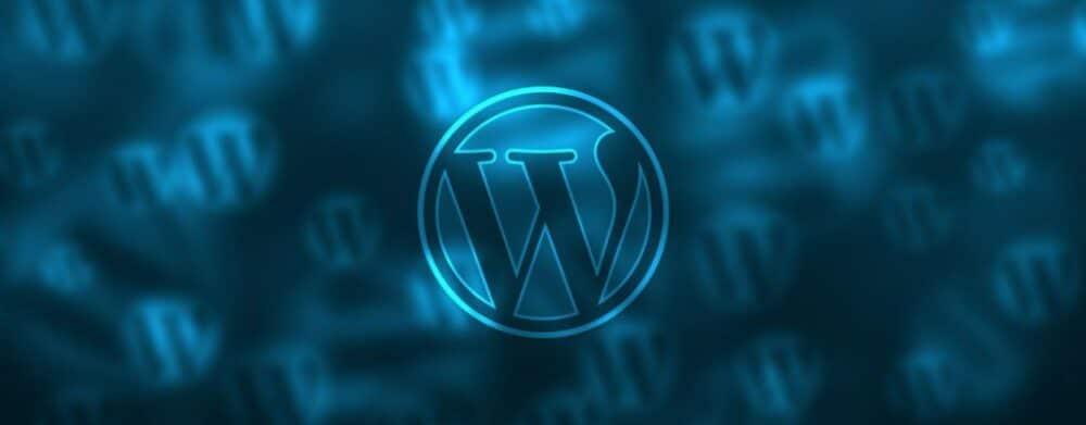 WordPress o que é